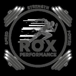 Rox Performance